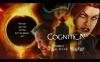 Cognition : An Erica Reed Thriller Episode 2