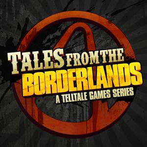 Tales from the Borderlands (Android)