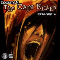 Cognition : An Erica Reed Thriller - Episode 4 : The Cain Killer [Anglais]| [PC]