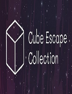 Cube Escape Collection (PC)