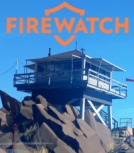 Firewatch (Mac)