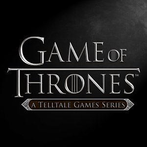 Game of Thrones (Android)