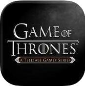 Game of Thrones (iPad)
