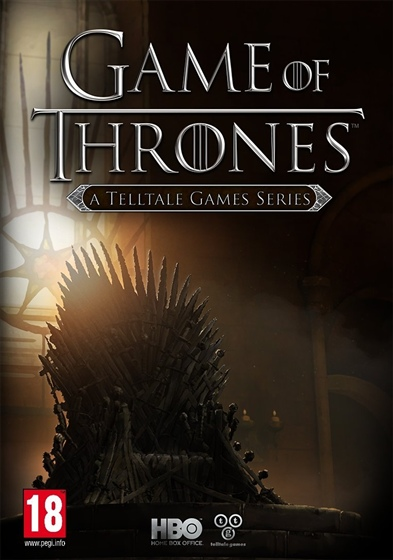 Game of Thrones (PSN)
