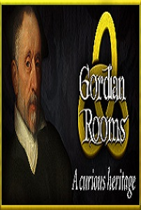 Gordian Rooms: A curious heritage (PC)