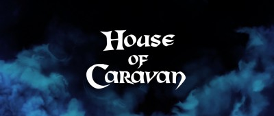 House of Caravan (PC)