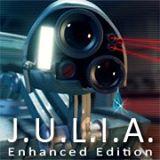 J.U.L.I.A. Among the Stars (PC)