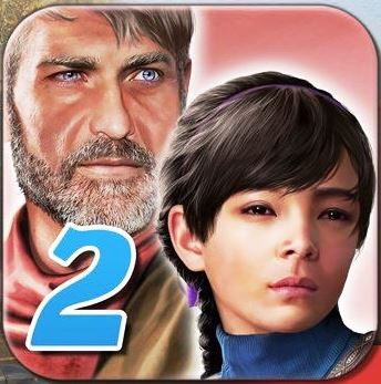Lost Horizon 2 (Android)