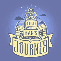Old Man's Journey (Mac)