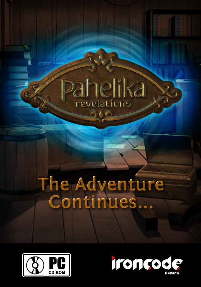 tous les avis sur pahelika 2 plan te aventure. Black Bedroom Furniture Sets. Home Design Ideas