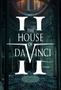 The House of Da Vinci 2 (Android)