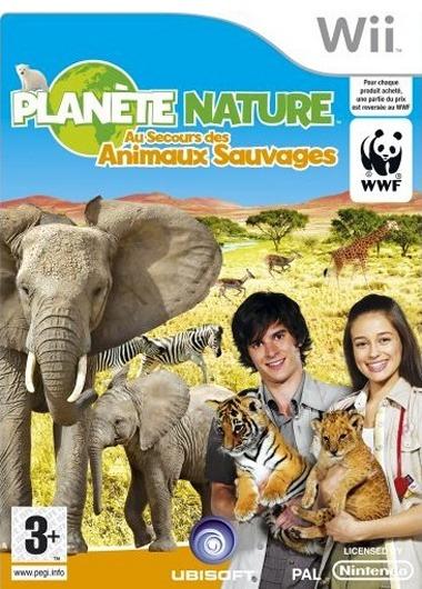 plan te nature au secours des animaux sauvages plan te aventure