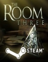 The Room Three (PC)