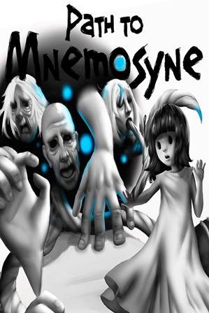 Path to Mnemosyne (PlayStation 4)