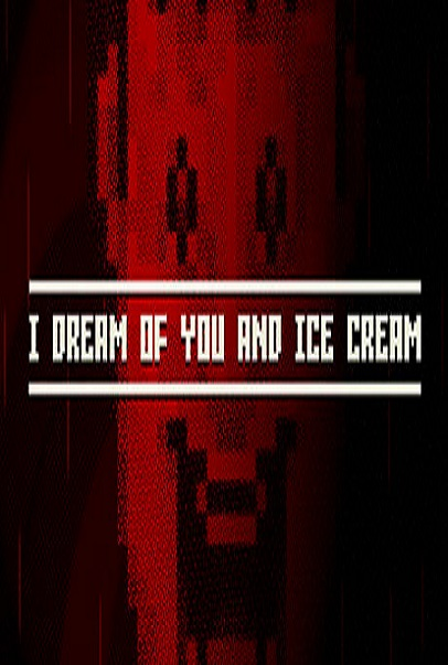 I dream of you and ice cream (PC)