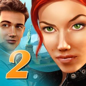 Secret Files 2 (Android)