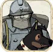 Soldats Inconnus (Android)