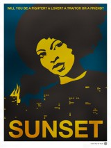 Sunset (Mac)