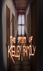 The Spirits of Kelley Family (PC)
