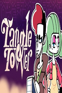 Tangle Tower (PC)