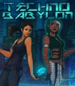 Technobabylon (PC)