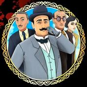 The A.B.C. Murders (Android)