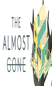 The Almost Gone (Mac)