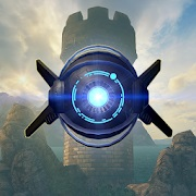 The Eyes of Ara (Android)