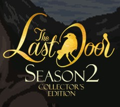 The Last Door- Season Two (PC)