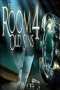 The Room: Old Sins (PC)