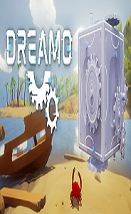 DREAMO (PC)