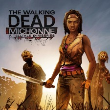 The Walking Dead : 400 Days (XBLA)