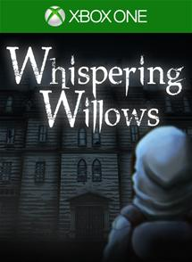 Whispering Willows (XBLA)