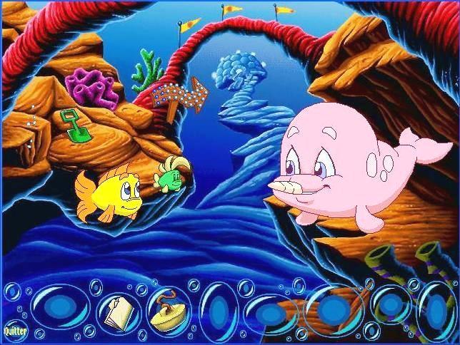 marine malice le mystère du coquillage volé gratuit